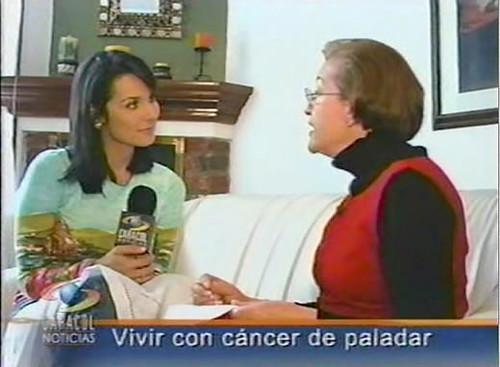 cn Silvia Corzo salud-17