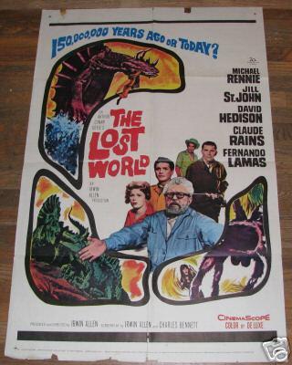 lostworld_60_poster.JPG