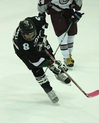 J.DiCampli.05 (DiGiacobbe Photog) Tags: hockey ridley dicampli