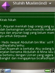 ShahihMuslim(3)
