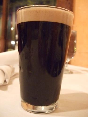 belgian cafe (1)