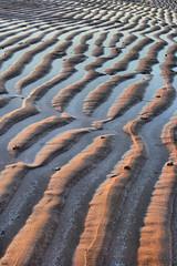 Joss Bay (justnoise) Tags: sand broadstairs vikingbay