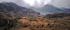Llanberis Pass 211 (fidget65) Tags: wales the4elements superbmasterpiece landscapesdreams