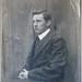 William Smith Weir