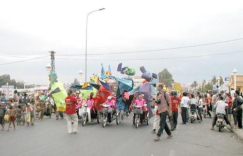 puppet-parade-01
