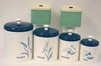 "restored canister set for sale • <a style=""font-size:0.8em;"" href=""http://www.flickr.com/photos/85572005@N00/2311260721/"" target=""_blank"">View on Flickr</a>"