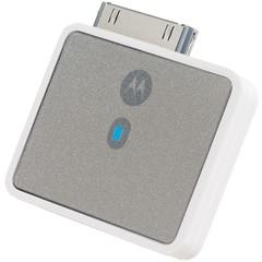 Motorola D650