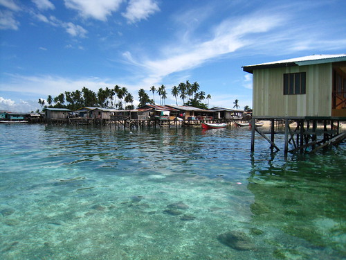 mabul island 2