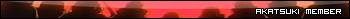 ¿Fan de algo? Coge aquí tu imagen/banner/userbar/stamp/etc XD 2455485133_68a4c0f881_o
