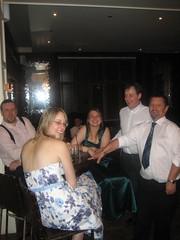 img_0497 (pak21) Tags: wedding davidhenderson matthewbyngmaddick mittonhall andrewseed alisonmowatt
