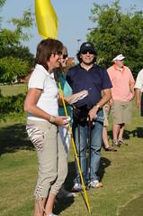DSC_1003 (rich.reierson@verizon.net) Tags: golf papyrus 2008 isis