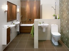 Bathroom_design_8 (Gustavsberg) Tags: bathroom design furniture toilet wc mbler badevrelse huonekalut gustavsberg badrum  baldai suunnittelu vannas kylpyhuone  mbel   mbeles  badrumsmbler baderomsmbler vonios kambario istabas kylpyhuoneen klozetai klozetpodi