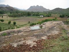Sunai (Water Stream)