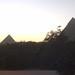 Egypt.2002.12.Cairo.PICT0018
