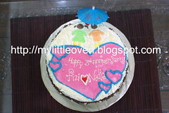 .:: My Little Oven ::. (Cakes, Cupcakes, Cookies & Candies) 2807177429_fcced8ca7e_m