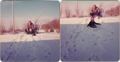 dec1974