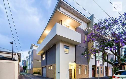 452 Morphett Street, Adelaide SA 5000