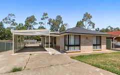 30 Kinghorne Road, Bonnyrigg Heights NSW