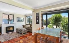 33 Bandain Avenue, Kareela NSW