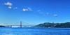 san francisco's golden gate bridge (Rex Montalban Photography) Tags: rexmontalbanphotography sanfrancisco goldengatebridge hdr california
