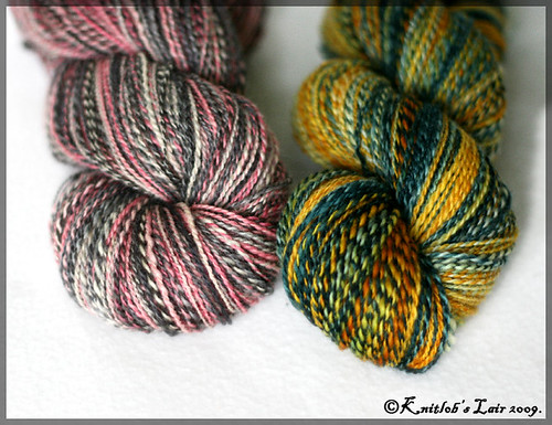 pink-gray bfl and sw colonial