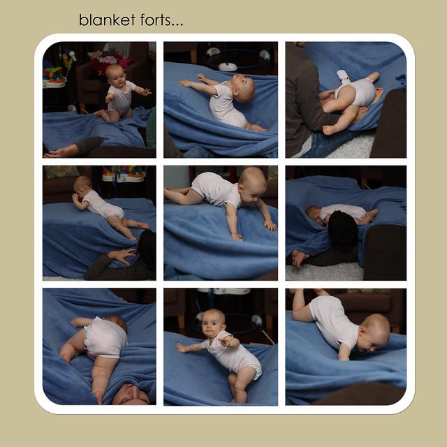 blanketforts