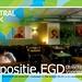Expositie.EGD Utrecht
