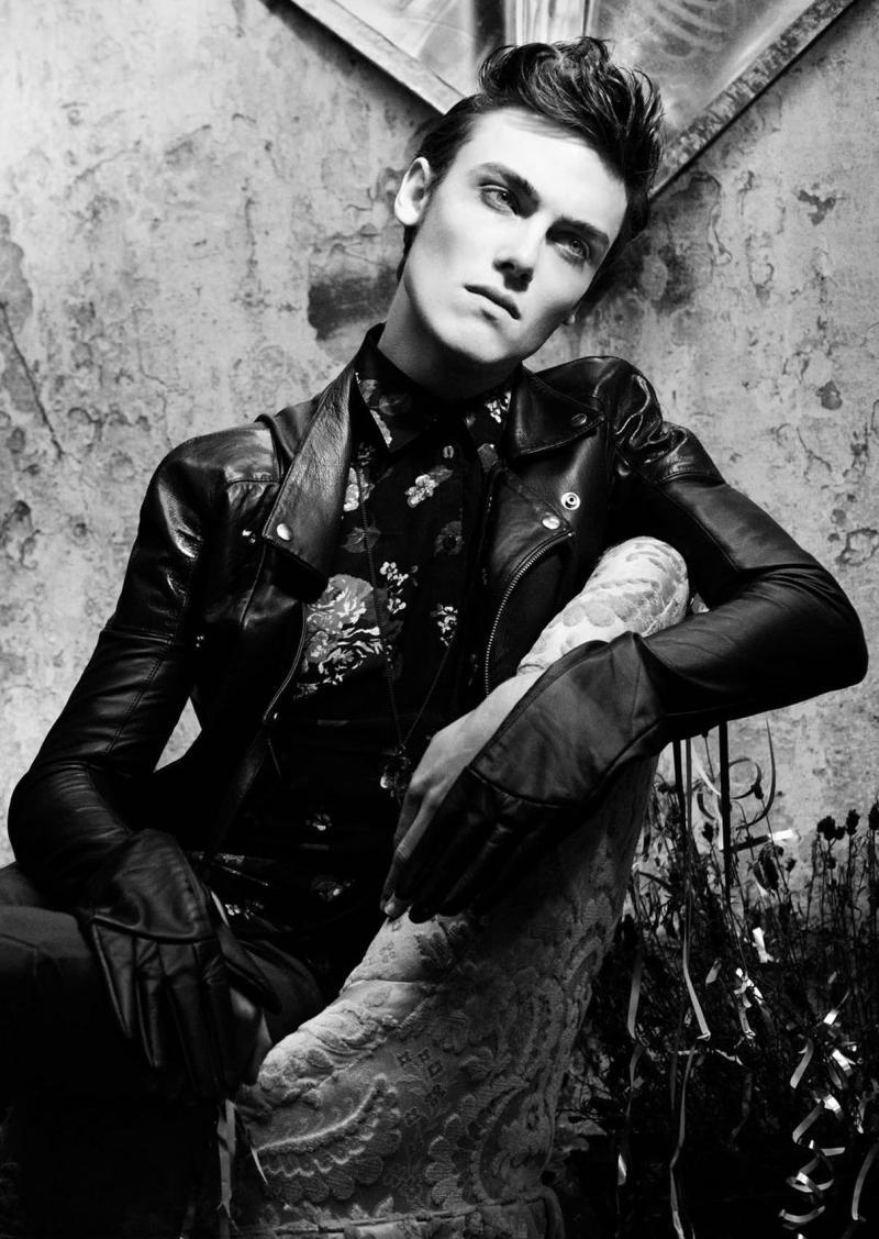 Dorian Jespers0024_1(Fashion)