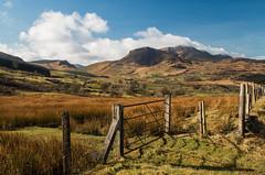 Cadair Idris and Talyllyn Pass (babs pix) Tags: mountains wales spring north snowdonia gwynedd 2014 cadairidris snowdonianationalpark talyllynpass snowdoniamountainsandcoast