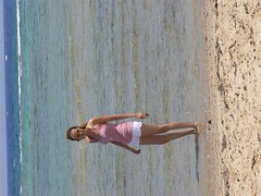 Sharm_El_Sheikh 173 (Large) (tsay) Tags: egypt sharmelsheikh naamabay