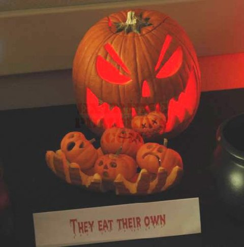 thy eat their young pumpkin.jpg