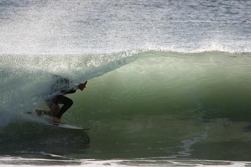 photo de surf 2558