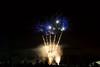 Hursley Fireworks