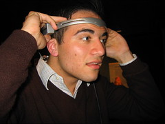 IMG_1836.JPG.jpg (NamlaK) Tags: art eeg seemen kalspelletich robotmachine exploratoium mastermindmachine