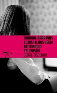 Manual+para+Pais