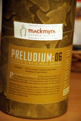 preludium06