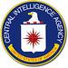 La CIA en Afganistan.Operación Ciclón.