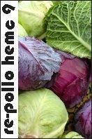 HEMC # 9 Verduras