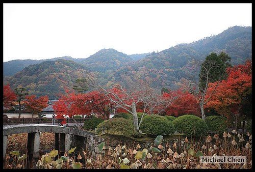 嵐山_20071124_160204_(1491)