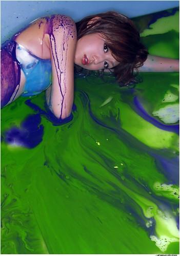 小倉優子の画像19607