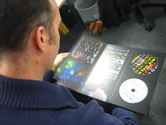 Richard's Radiohead