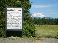 Dogwood Park, Eatonville Washington (ldh57) Tags: eatonvillewashington dogwoodpark
