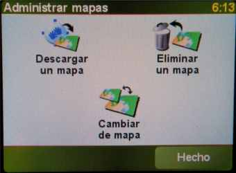 quisiera ponerle a mi tomtom los mapa de iberia -http://farm3.static.flickr.com/2259/2116218557_9db0597b8c_o.jpg