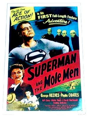 superman_molemenposter.JPG