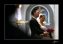 choiwedding2