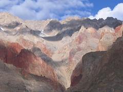 Colors of Ladakh (craigkass) Tags: india mountains trekking hiking backpacking zanskar himalaya ladakh
