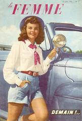 demain (1945)