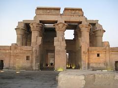 Egypt Xmas 2007 225