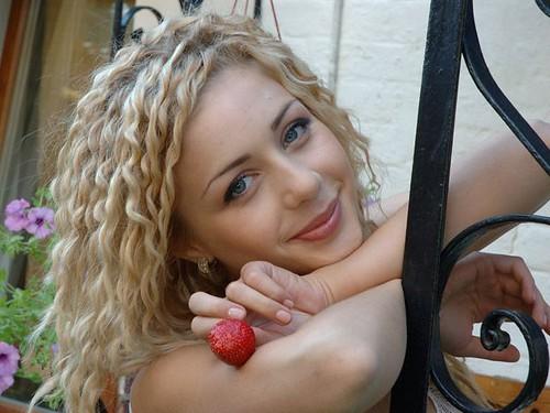 2178853482 123b6d64d0 - Tina Karol