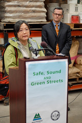 Safe Sound and Green press event-6.jpg